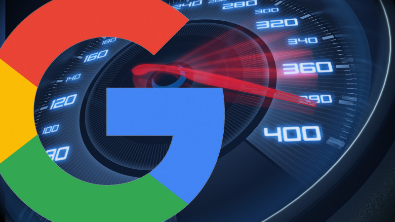 Google to Roll Out Accelerated Mobile Pages to Everyone, Get Your Content Ready Now