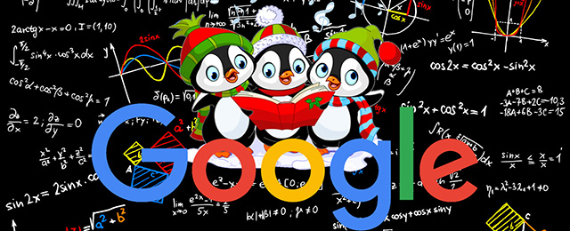 Google: Confident Google Penguin 4.0 Is Good Enough For A January Release