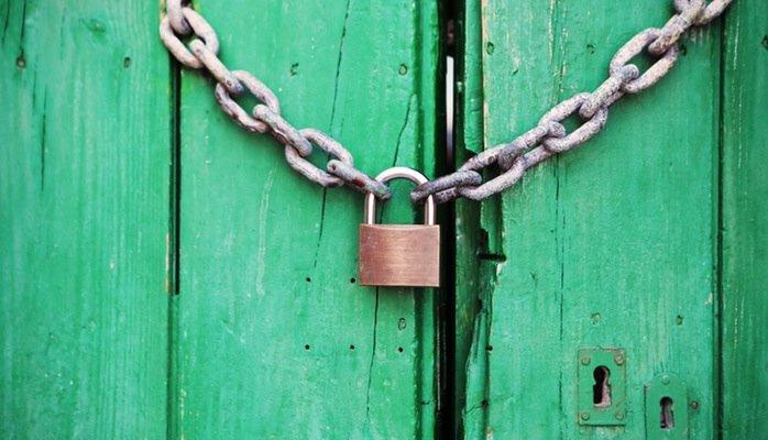 Apache Web Servers & SSL Authentication