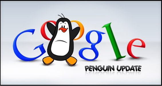 "Google's Next Penguin Update to Happen Within ""Weeks"""