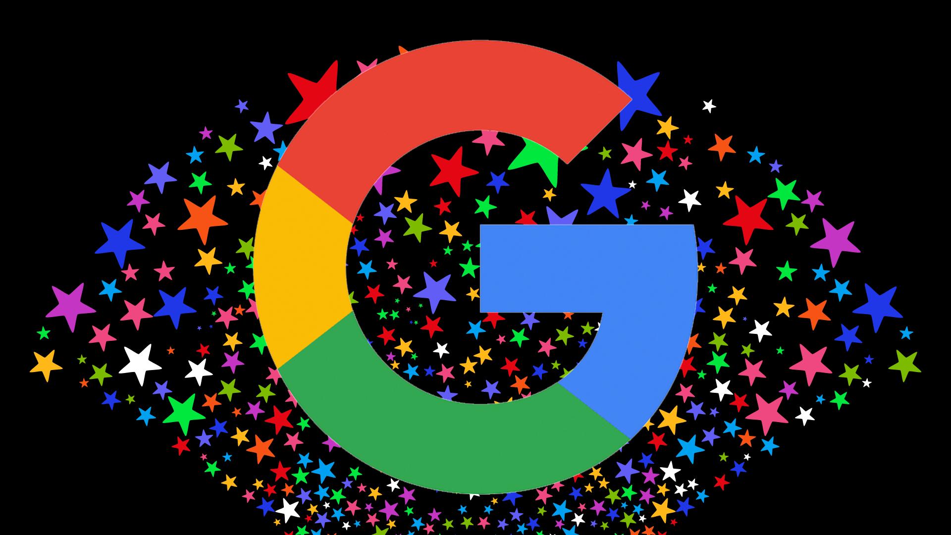 google-stars-reviews-rankings6-ss-1920