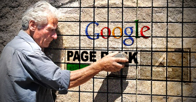 Google's John Mueller: websites with bad links might not pass PageRank
