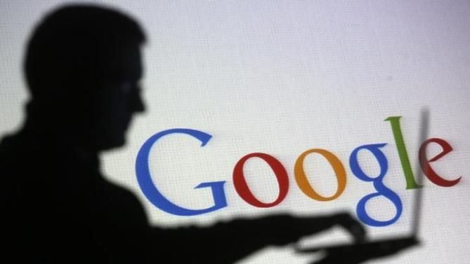 Google reveals cost of buying back Google.com