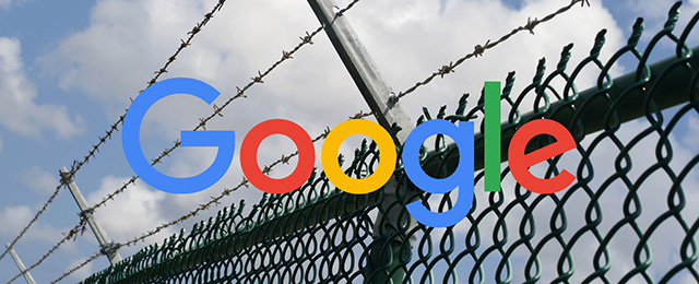 Google Investigating Polish Hacker Who Is Stealing Webmaster Rankings