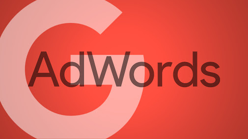 3 reasons not to overreact about losing Google ads in the right rail