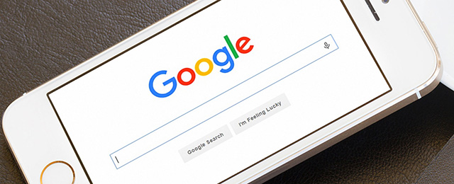 Google to boost mobile-friendly algorithm this May