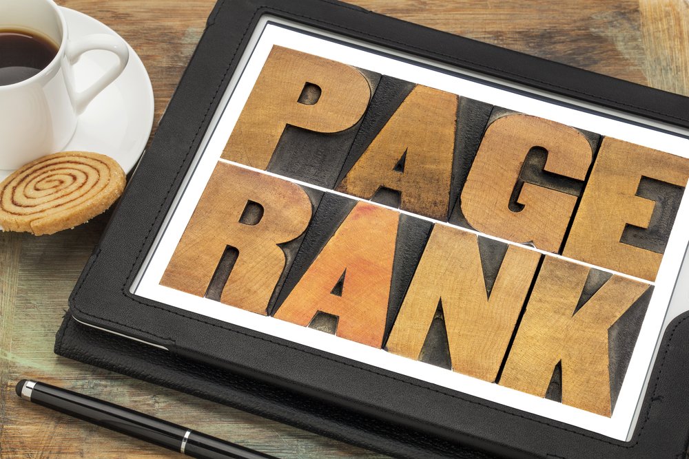 Google has confirmed it is removing Toolbar PageRank