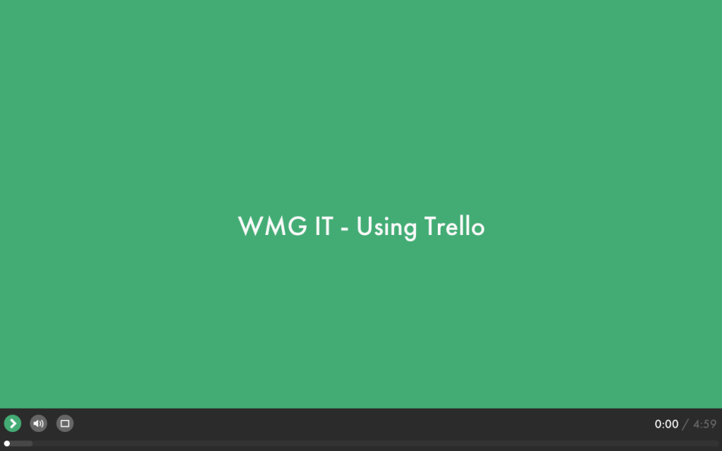 Use Trello to Manage Your Facebook Group Posts