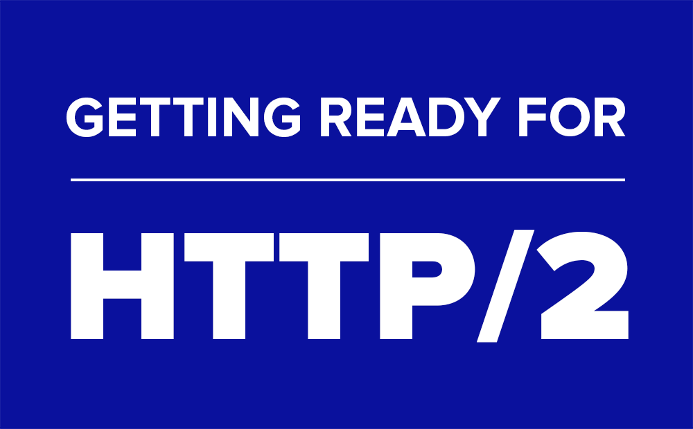 Google's John Mueller: HTTP/2 has no impact on SEO