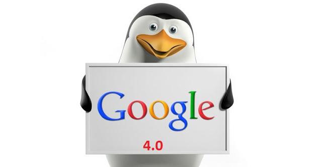 Is Google Testing The Penguin 4.0 Algorithm?