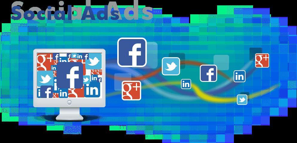 Afbeeldingsresultaat voor social advertising