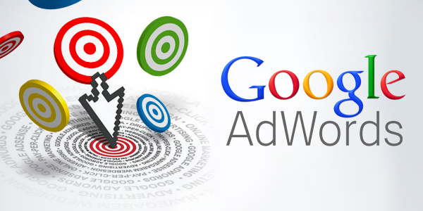 Get started on AdWords with £75 free credit when you spend £25
