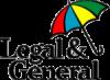 LegalAndGeneral Logo e1489686118217