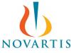 novartis e1489686164144