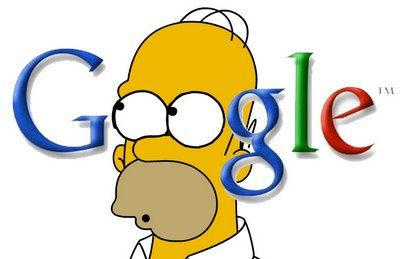 Google, Will You Run Penguin Again We Never Said We Won't Run It Again.
