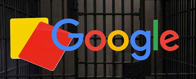 google-a-reminder-about-widget-links