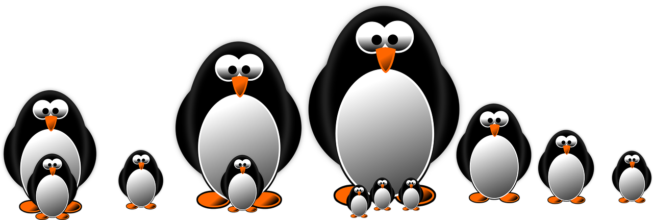 now-penguin-4-0-is-here-what-does-it-mean-for-seo-practitioners