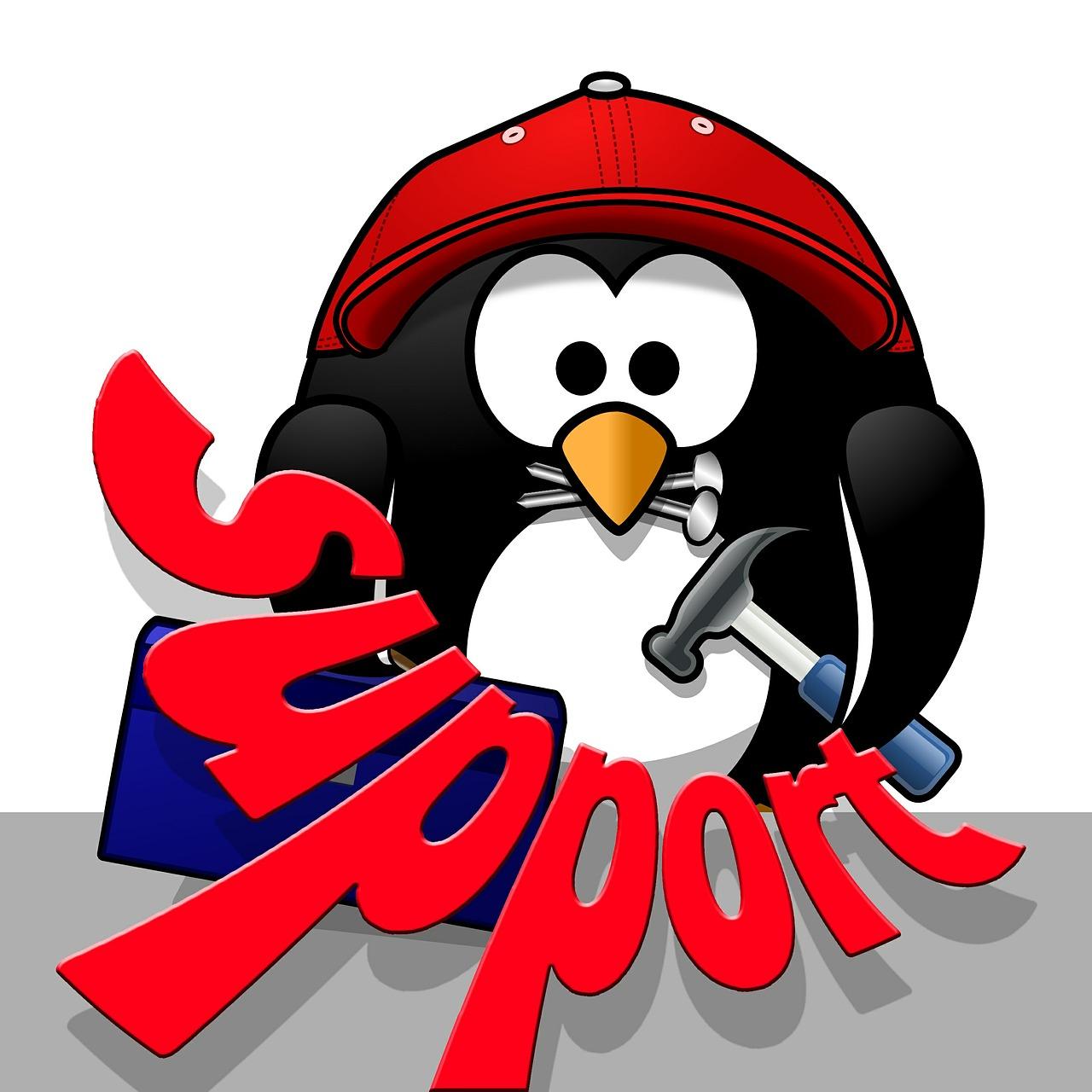 penguin-4