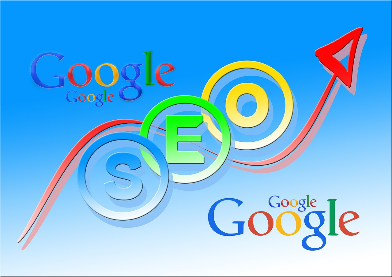 what-is-seo-search-engine-optimisation