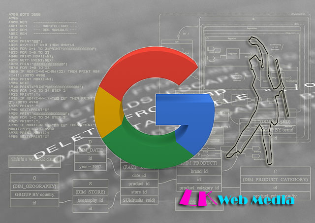 Fred Google's Latest Update is a New Type of Quality Control Algorithm 1