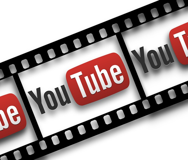 Google revamps its advertising policies after clients pull ads from video platform YouTube