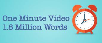 Promo 1.8 million words