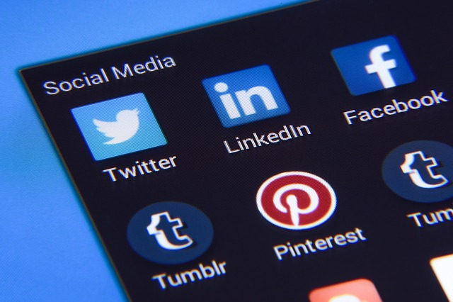 Reach and Engagement Making the Most of Social Media Marketing