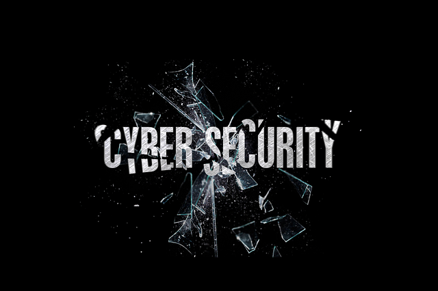 What are the risks and consequences of a cyber attack