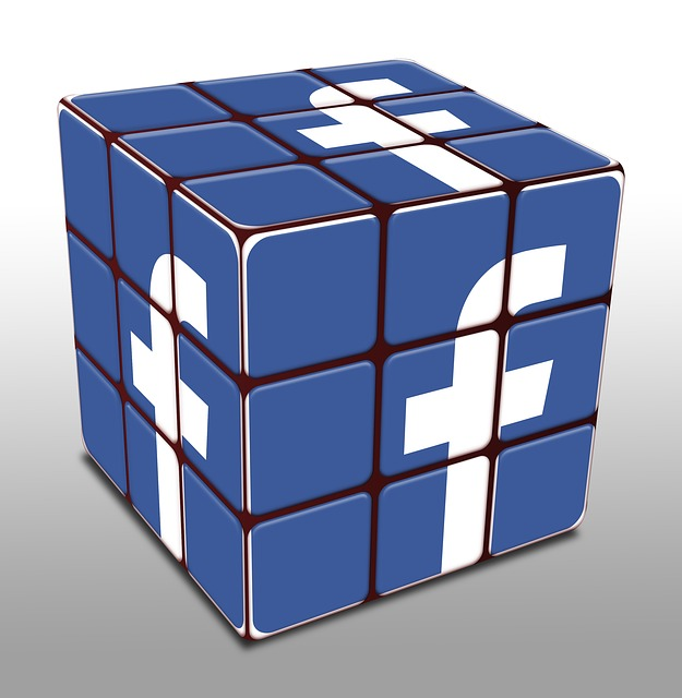 Extra SME support as five million businesses now advertise on Facebook
