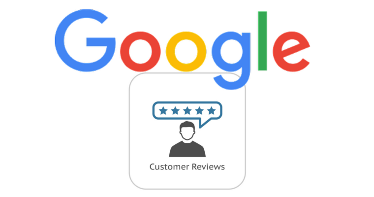 Google Introduces Verified Customer Reviews Retires Trusted Stores Program
