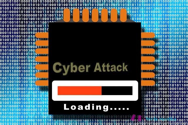 Cyberattacks How can you protect yourself