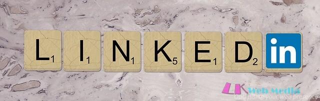LinkedIn reaches half billion user mark – but is it still relevant for business
