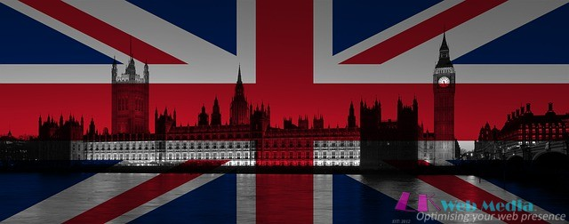 What does a hung parliament mean for SME businesses