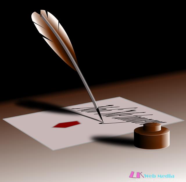 5 SEO copywriting mistakes you should avoid