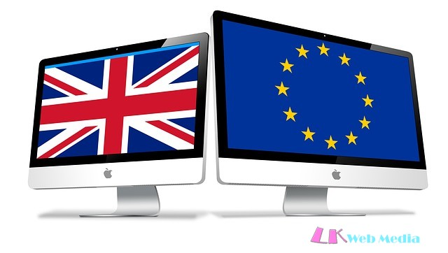 Consumers say SMEs and start ups will be post Brexit champions