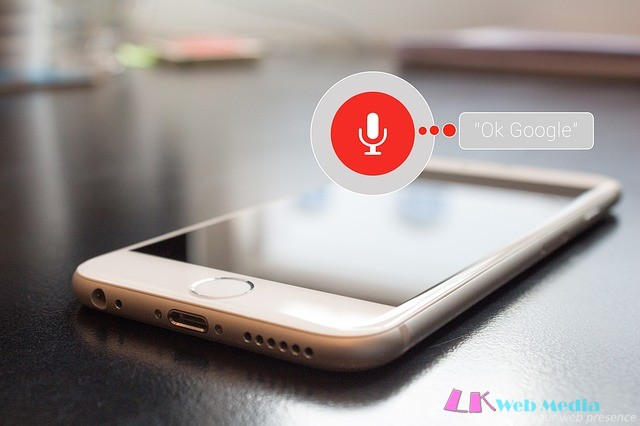 Is your Website prepared for Voice Search