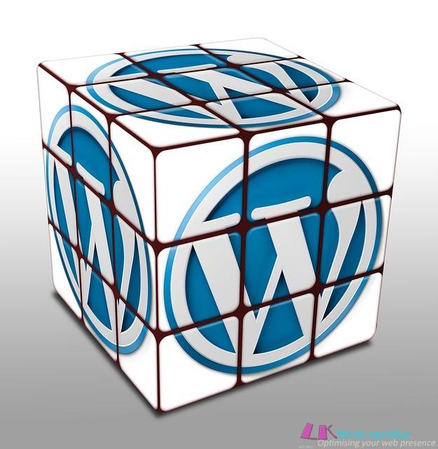 WordPress Security Update 4.8.2 – Update Immediately