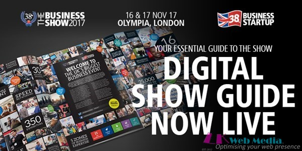 DigitalShow2017