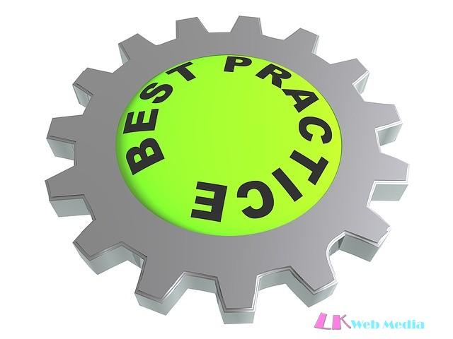 best practice 1078383 640