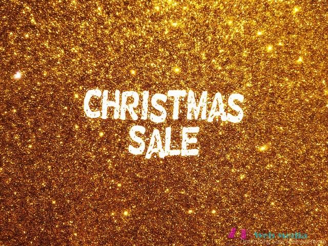 best online sales