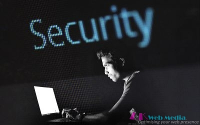 Less than 1% of cybercrimes prosecuted