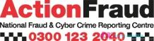 action fraud logo big